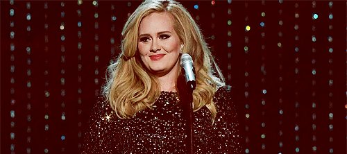 "Radiodisney ""Happy Birthday Adele!!"