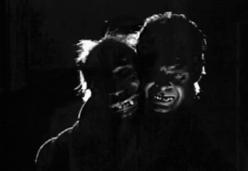 *New KH Post* #TerrorTuesday: The Manster (1959) https://t.co/f4sijv9Mdv https://t.co/ryClGzeAQK
