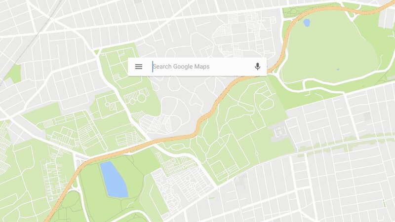 RT @googlemaps: #BikeToWorkDay to-do:  ✅Find bike ✅Find job ✅Bike to work  https://t.co/X3Xjh1gyfw https://t.co/mFkBcRDOl9
