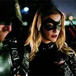 Arrow, Black Canary e Speedy! BRAZIL LOVES ARROW https://t.co/wAQDsAwdA7