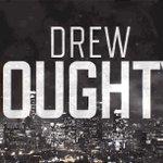 DREWW! 4-1 #LAKings https://t.co/OfN42AR96W