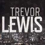 Lew! 6-1 #LAKings https://t.co/MNmcbAo0op