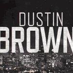 Dustin Brown. 9-2 #LAKings https://t.co/u6gIxXuU3v