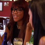 """""""THIS is real life!"""" @AliciaFoxy stays keeping it real on #TotalDivas... https://t.co/CEzBjUk2V3"""