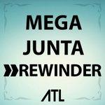Mega junta Rewinder, pueden ganar boletos para #ElInicioEnElLunario. ¡No falten!   Informes: contacto@rewinders.tv https://t.co/cBnBmBKjGU
