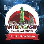 12 de febrero: Camila Moreno dirá presente en la Gran Fiesta del Norte #FestivaldeAntofagasta 2016 #Antofagasta https://t.co/9CmXPAv6P1