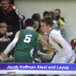 @MVLActivities! Vote for Jacob Hoffman to win the #KEYCextra Play of the Week! https://t.co/cpUZDctUoW https://t.co/0XvE7q5kOh