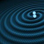 Whooop! Der Beweis ist da: Es gibt #Gravitationswellen! #Einstein hatte recht. Wow #LIGO: https://t.co/XzkhsIc0g6 https://t.co/ejrP8QQ8GU