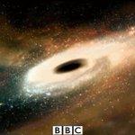 Comprueban la última predicción de Albert Einstein sobre ondas gravitacionales https://t.co/ikt5d70eTo https://t.co/VbLoCfHL1t