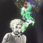 A 61 años de su muerte #Einstein acierta sobre ondas gravitacionales https://t.co/L75PirL63j https://t.co/n2rVe3eFrc