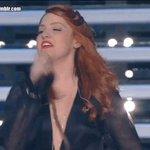 CODICE 01 per NOEMI SMS al 475.475.1 #Sanremo #Sanremo2016 @noemiofficial https://t.co/SEXEpHrjcP