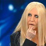 La genialità di @VirgiRaffaele. #Sanremo2016 https://t.co/wXFXV8RpQR