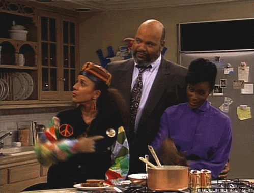 What's the best #BlackHistoryMonth gif you've seen so far today? We're feeling this one https://t.co/XPPiS2inky