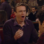 My reaction when someone says they don't like How I Met Your Mother... https://t.co/jRwzSHNPku