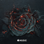 🌹🔥 #EVOL @AppleMusic https://t.co/6H23A31oPh