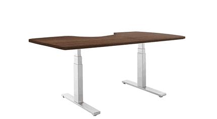 Autonomous Sit-to-Stand Desk $299 via @ProductHunt https://t.co/1WBbXQZPxv https://t.co/AeRC24xxEy