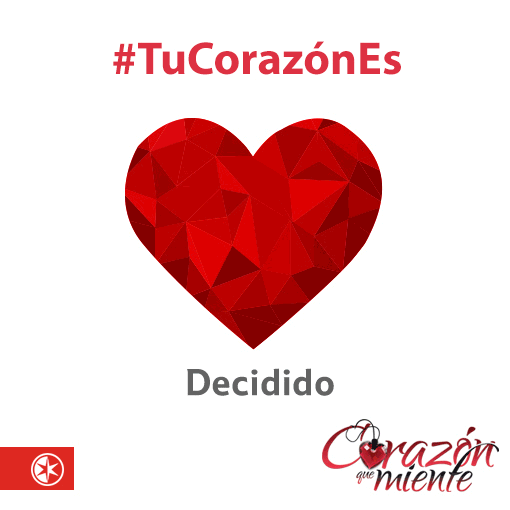 #CorazónQueMiente Gran Estreno 8 de febrero 7:30 p.m. MX @CorazonQMiente https://t.co/uLAbgqGnDv