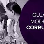 Gujarat Model explained. @narendramodi @MediaVsIndia https://t.co/N3NE83VjrR