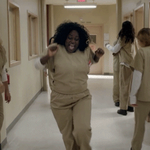 Orange Is the New Black renewed for 3 more seasons! https://t.co/R4nzMwAlXh #OITNB https://t.co/84jmFkEi72