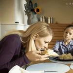 Когда у мамы хорошее настроение https://t.co/alloaVve1O