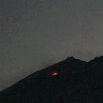 Japans #Sakurajima volcano erupts 50km from nuclear reactors. More #BBCShorts  - https://t.co/icH3fJKRHr #Volcano https://t.co/kAIvm3OWYa