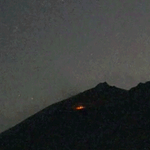 Japans #Sakurajima volcano erupts 50km from nuclear reactors. More #BBCShorts  - https://t.co/AiJzgDUV5a #Volcano https://t.co/QwUHkbxjC3