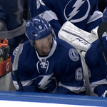 Yeah, buddy. #PITvsTBL https://t.co/FhIURixO6F