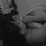 Antes do beijo, muitas emoções na cama com Renan e Munik... 😂😂😂 https://t.co/V7QLtHruIr #BBB16 https://t.co/WSX8AJ1r00