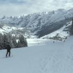 Les stations de ski misent sur les vacances dhiver https://t.co/HG2svnbao1 #AFP https://t.co/eayictPblw