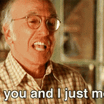 mashable: 15 times Larry David said what we were all thinking: https://t.co/arKOsRemqa https://t.co/uypSL54Y38