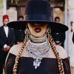 Beyoncé will perform Formation during the Super Bowl Halftime Show!! https://t.co/TtdDYHfLpl