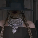 This is not a drill! Beyoncé just surprised the world with a new single and a music video: https://t.co/37q7rp668c https://t.co/Q7lyRxXE4E