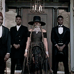 Officially Confirmed: Beyoncé to perform Formation at the Super Bowl 50 Halftime Show. #SB50 #PepsiHalftime https://t.co/n3387btTha