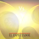 Hoy se juega el clásico 302 entre Millonarios y Santa Fe https://t.co/OBZdTt8L9x https://t.co/AMG0rODHEx