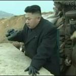 North Korea doin North Korea things. https://t.co/4gOPJoMxNG