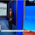 """When you about to turn up w/the squad & youre waiting on that """"Were Outside"""" text...#GOPDebate https://t.co/HL4icLVh8Z"""