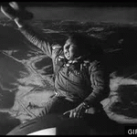 Ted Cruz explaining his foreign policy agenda: #GOPDebate https://t.co/7jlYCYkFqF
