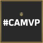 #CAMVP https://t.co/NxaHvdHP68