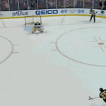 Brad Marchand wins it with the penalty shot in OT https://t.co/MLP4wxHbmb