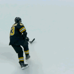 Another look at Marchand's OT winner https://t.co/PD8WHSoPei
