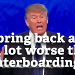 Well this is terrifying #GOPDebate https://t.co/Q3oJWB1i8p