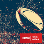 PENALTY! Ireland 13-13 Wales  Priestland brings Wales level after 45 minutes. https://t.co/D9RyGYL8Fp