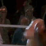 This #Oilers / NYI game can be summed up in one gif... #ThrowTheDamnTowel https://t.co/OEEaXI6Mqy