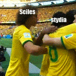 True???????? #Stydia #sterek #sciles #sorrystalia #TeenWolf #StilesStilinski #StydiaFor2016 https://t.co/B2geHkV19c
