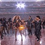 #Ahora l La fiesta del #SB50 al que Beyonce también fue invitada https://t.co/7QhOvLxEVh