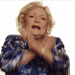 Betty White just dabbed like a bad ass. #SB50 https://t.co/dulYaunU0Z