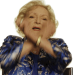 Betty White won #SB50 before it even started https://t.co/EcZ4Hu7h5Z https://t.co/ZkkD86bYSZ