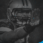 SACK! #LUUUUUUKE takes down Manning for a loss of 9 yards! #SB50 #KeepPounding https://t.co/10NWnBAZSi