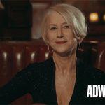 BUDWEISER: Kudos for the message, but Helen isnt as charming as she needs to be. A miss from Bud. https://t.co/37678CSr7z