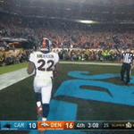 Touchdown, Broncos. ... Game, Broncos? https://t.co/Wf4zsEGV3a